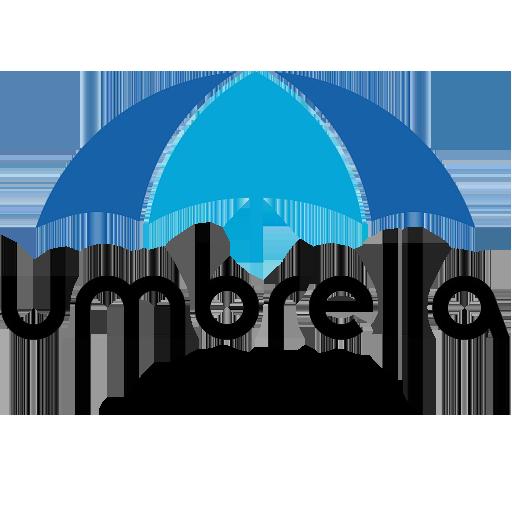 Umbrellashirt